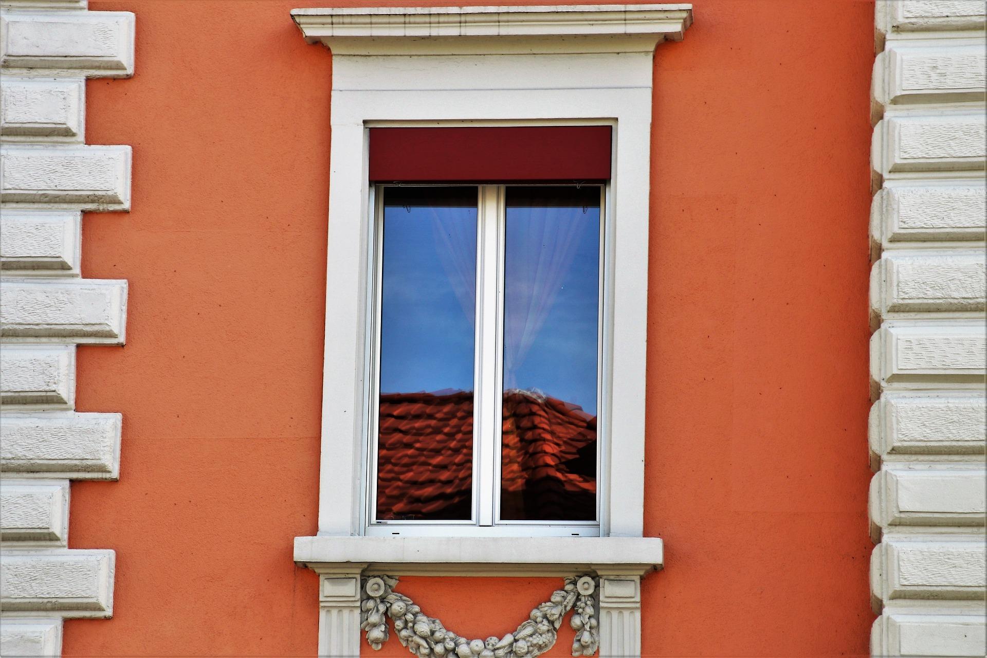 窓のリフォームで住環境を快適に